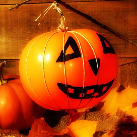 Halloween-DiverLand